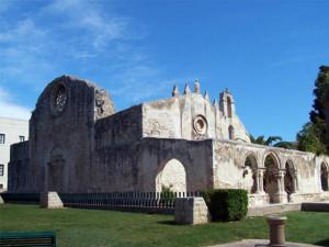 Siracusa_Chiesa_S.Giovanni_01
