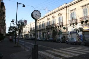 orologio-corso-umberto