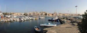 siracusa-ancient-harbor